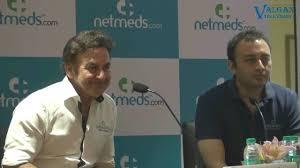 netmeds com wins ndtv s health tech start up awards in  netmeds com wins ndtv s health tech start up awards in 2016