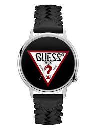 <b>Часы Guess Originals</b> 6536028 в интернет-магазине Wildberries.by