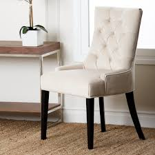 tufted dining bench with back most seen images in the elegant tufted dining bench designs gallery