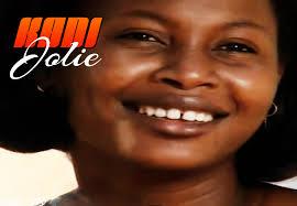 <b>Daaray Kocc</b> - Seuyou gouneh - Théâtre Sénégalais - rhq8gyapuuq