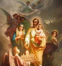 Image result for pictures of st joseph
