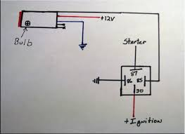 wiring diagram for starter switch the wiring diagram deleting ignition switch and key and putting in toggle switches wiring diagram