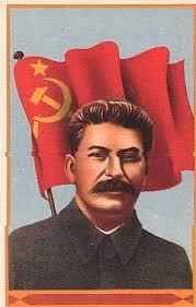 Resultado de imagen de imagenes de stalin