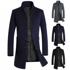 best <b>men winter</b> long jacket <b>5xl</b> ideas and get free shipping - a381