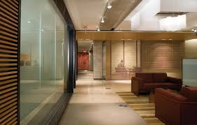 commercial office interior design commercial office interior design ideas architect office design ideas