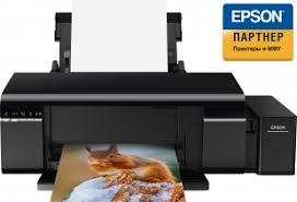 <b>C11CE86403 Принтер</b> Фабрика Печати <b>EPSON L805</b>