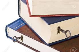 knowledge is the key to success three hardback books knowledge is the key to success three hardback books keyholes and skeleton keys