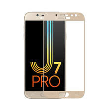 for <b>Samsung Galaxy</b> J2 <b>Screen</b> Promotion-Shop for Promotional for ...