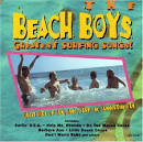 Great Surfin' Songs