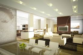 charming living room light ideas on living room with lighting for small rooms 14 charming living room lights
