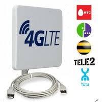 <b>Антенны</b> и усилители сигнала для мобильных телефонов ...