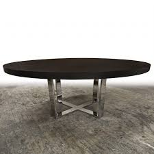 point furniture egypt x: x metal base large xmetalbase x metal base