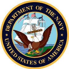 "images?q=tbn:ANd9GcQukE8u5NjVgqZBjhM9BCtD7TtdkwzojAAM08V5fD60-HI6JXsxOQ Navy Shooter Taking ""Mass Murder Suicide Pills"