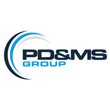 pd ms group linkedin accountancy or quantity surveying environment and have relevant supporting qualifications to apply please send your cv stating the job title in the