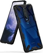 oneplus 7 pro case - Amazon.co.uk