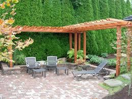 garden design backyard ideas