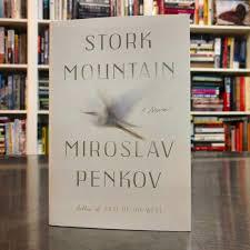 Resultado de imagem para miroslav penkov stork mountain