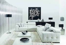 bedroom color schemes design ideas newhouseofartcom modern living room design newhouseofartcom
