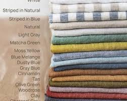 <b>Linen home</b> textile   Etsy