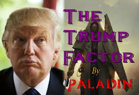 Image result for Images of Trump popularity bolt's blog