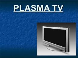 Image result for plasma in tv