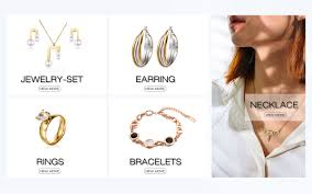 <b>BAOYAN</b> Official Store - Small Orders Online Store, Hot Selling and ...