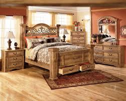brilliant full bedroom sets for sale bedroom improvements for bedroom sets on sale brilliant wood bedroom furniture
