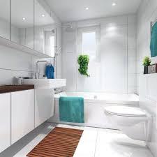 kamar mandi nuansa putih: 79 desain kamar mandi kecil mungil minimalis sederhana
