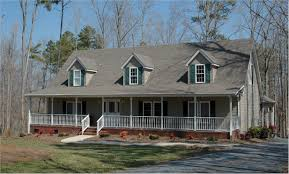 images about House Plans on Pinterest   Log home plans       images about House Plans on Pinterest   Log home plans  Country style house plans and Monster house