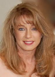 Lisa Wolfe - Realty ONE Group - renee4551