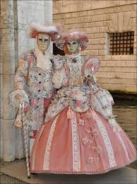 """Résultat de recherche d'images pour """"costumes de carnaval"""""""