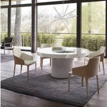 berkeley 63 modern dining table cado modern furniture 101 multi function modern