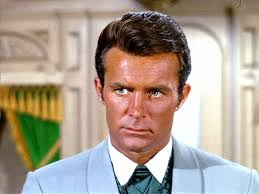 Robert Conrad as James West. See all 3 photos. Robert Conrad as James West - 6274548_f520