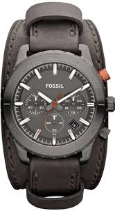 17 best ideas about mens watches men s watches fossil keaton chronograph leather watch grey jr1418 < 99 89 > fossil watch men online mens