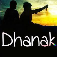 Dhanak के लिए चित्र परिणाम
