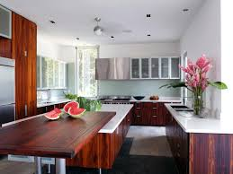 kitchen countertops concrete white
