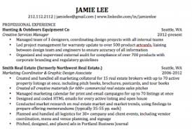 ultimate resume makeovers  and what you can learn from them jamie