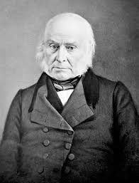 john quincy adams wikiquote
