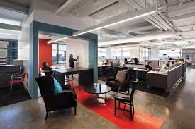 how to make the best out of your work place atmosphere google office