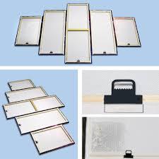 <b>Modern Canvas</b> Poster <b>Framework</b> Living Room 5 PiecePcs ...