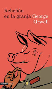 why i write george orwell pdf