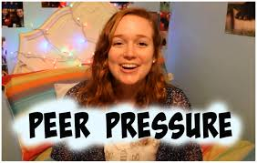 Christian Advice for Teenagers  Peer Pressure  Dating  and Losing