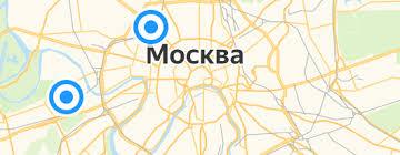 <b>Шкатулки Русские подарки</b> — купить на Яндекс.Маркете