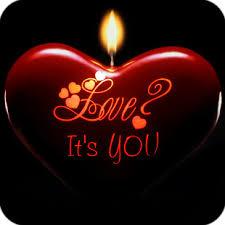 الحب والرومانسيه