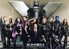 x men apocalypse के लिए चित्र परिणाम