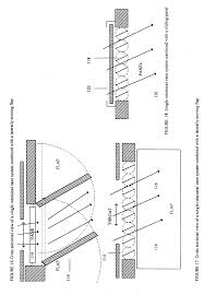 patent us20060027704 internal duct vtol aircraft propulsion patent drawing