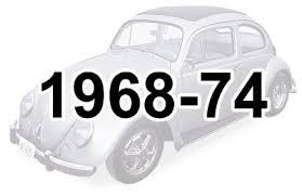 1974 super beetle wiring harness 1974 vw beetle complete wiring Super Beetle Wiring Harness vw bug super beetle fuel tanks vw parts jbugs com 1974 super beetle wiring harness vw vw super beetle wiring harness