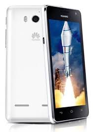 Huawei Honor 2 - описание, характеристики, тест, отзывы, цены ...