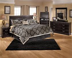 astounding bedrooms with furniture for bedrooms also interior home bedroom inspiration bedroom furniture inspiration astounding bedrooms