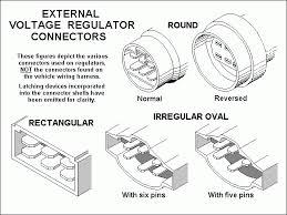 toyota 22re alternator wiring diagram toyota image 1992 toyota pickup alternator wiring diagram wiring diagram on toyota 22re alternator wiring diagram